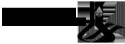شرکت تعاونی تولیدی و توزیعی رازی